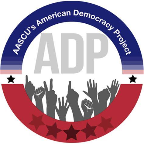 American democracy peril essay